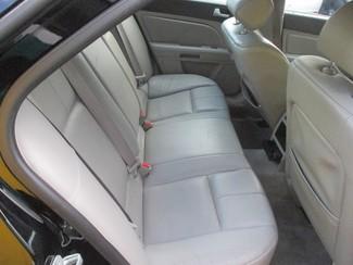 2005 Cadillac STS Saint Ann, MO 13