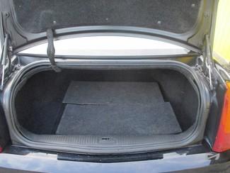2005 Cadillac STS Saint Ann, MO 14