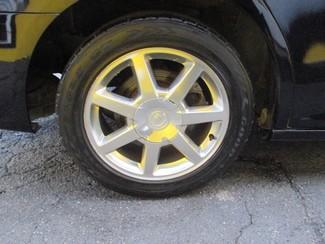 2005 Cadillac STS Saint Ann, MO 16