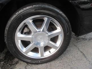 2005 Cadillac STS Saint Ann, MO 17