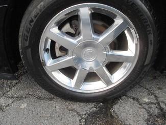 2005 Cadillac STS Saint Ann, MO 18