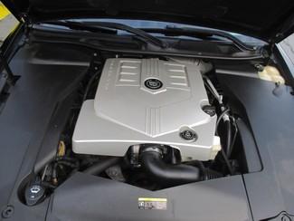 2005 Cadillac STS Saint Ann, MO 19