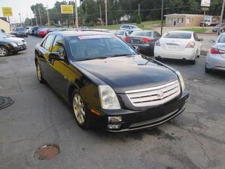 2005 Cadillac STS Saint Ann, MO 3