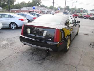 2005 Cadillac STS Saint Ann, MO 4
