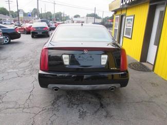 2005 Cadillac STS Saint Ann, MO 5