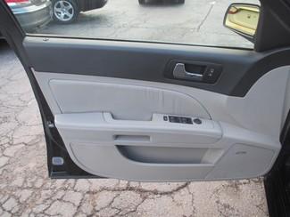 2005 Cadillac STS Saint Ann, MO 6