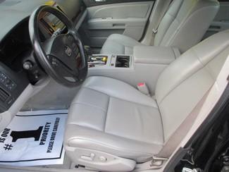 2005 Cadillac STS Saint Ann, MO 7