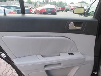 2005 Cadillac STS Saint Ann, MO 8
