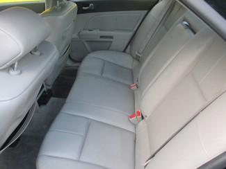 2005 Cadillac STS Saint Ann, MO 9