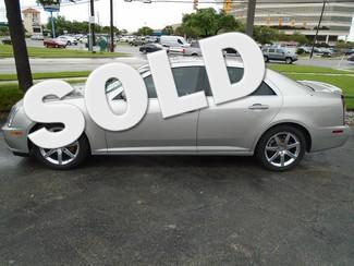 2005 Cadillac STS San Antonio, Texas
