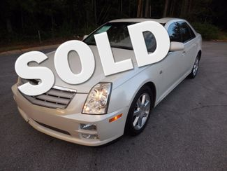 2005 Cadillac STS Snellville , GA