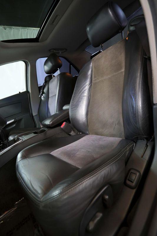 2005 Cadillac V - Navigation - BOSE - 6 Speed  city California  MDK International  in Los Angeles, California
