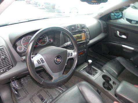 2005 Cadillac V-Series    Bountiful, UT   Antion Auto in Bountiful, UT