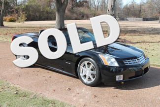 2005 Cadillac XLR in Marion,, Arkansas