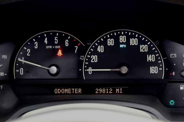 2005 Cadillac XLR Merrillville, Indiana 16