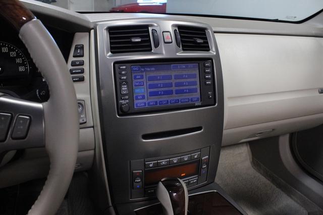 2005 Cadillac XLR Merrillville, Indiana 17