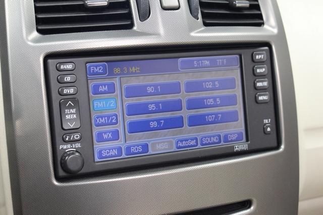 2005 Cadillac XLR Merrillville, Indiana 18