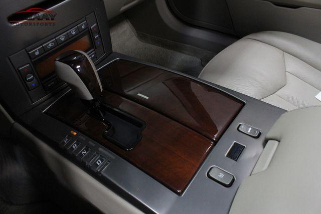 2005 Cadillac XLR Merrillville, Indiana 20