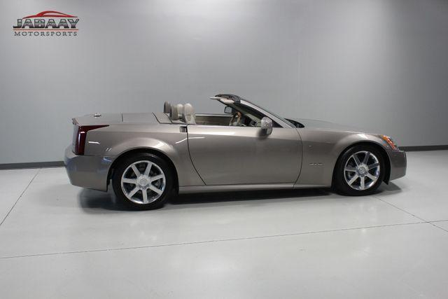 2005 Cadillac XLR Merrillville, Indiana 44