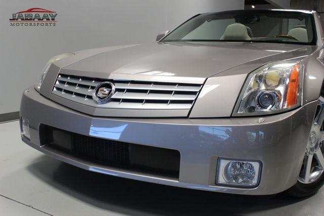 2005 Cadillac XLR Merrillville, Indiana 29