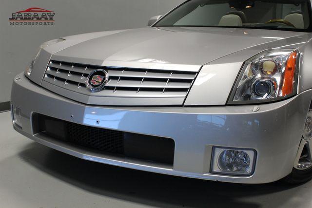 2005 Cadillac XLR Merrillville, Indiana 28