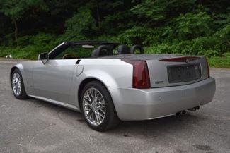 2005 Cadillac XLR Naugatuck, Connecticut 1