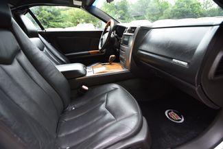 2005 Cadillac XLR Naugatuck, Connecticut 12