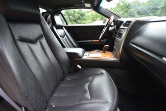 2005 Cadillac XLR Naugatuck, Connecticut 13
