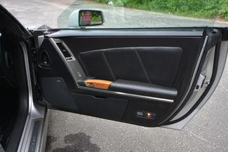 2005 Cadillac XLR Naugatuck, Connecticut 14