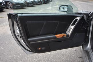 2005 Cadillac XLR Naugatuck, Connecticut 15