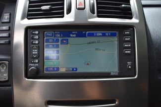 2005 Cadillac XLR Naugatuck, Connecticut 18