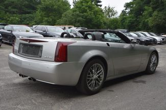 2005 Cadillac XLR Naugatuck, Connecticut 2