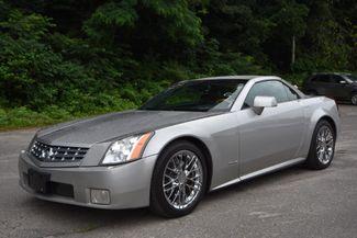 2005 Cadillac XLR Naugatuck, Connecticut 4