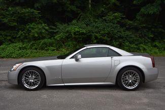 2005 Cadillac XLR Naugatuck, Connecticut 5
