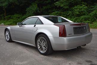 2005 Cadillac XLR Naugatuck, Connecticut 6