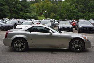 2005 Cadillac XLR Naugatuck, Connecticut 9