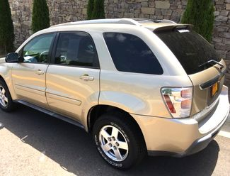 2005 Chevrolet-87k Low  Miles! Equinox-CARMARTSOUTH.COM LT-BUY HERE PAY HERE!! Knoxville, Tennessee 6
