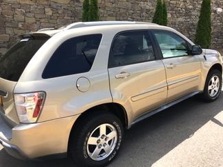 2005 Chevrolet-87k Low  Miles! Equinox-CARMARTSOUTH.COM LT-BUY HERE PAY HERE!! Knoxville, Tennessee 5
