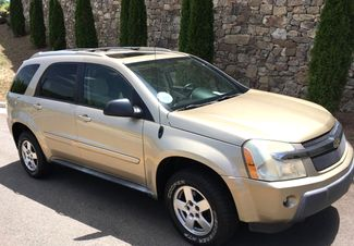 2005 Chevrolet-87k Low  Miles! Equinox-CARMARTSOUTH.COM LT-BUY HERE PAY HERE!! Knoxville, Tennessee 4