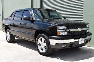 2005 Chevrolet Avalanche LS | Arlington, TX | Lone Star Auto Brokers, LLC-[ 4 ]