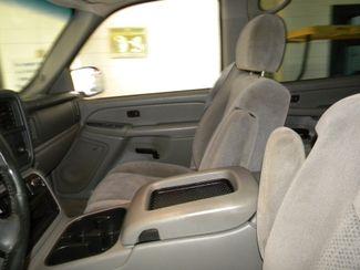 2005 Chevrolet Avalanche Z66  city Georgia  Paniagua Auto Mall   in dalton, Georgia