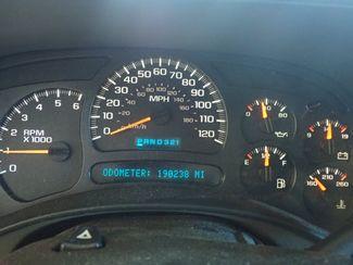 2005 Chevrolet Avalanche LS Lincoln, Nebraska 7