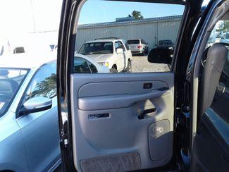2005 Chevrolet Avalanche Z71  city Virginia  Select Automotive (VA)  in Virginia Beach, Virginia