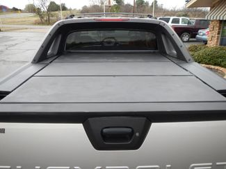 2005 Chevrolet Avalanche Z66  city TX  Brownings Reliable Cars  Trucks  in Wichita Falls, TX
