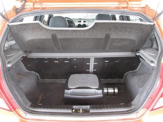 2005 Chevrolet Aveo LS Gardena, California 11