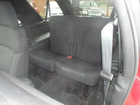 2005 Chevrolet Blazer  | Medina, OH | Towne Auto Sales in Medina, OH
