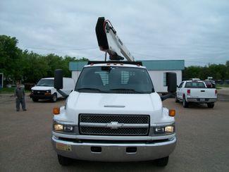2005 Chevrolet C4500 Bucket Truck Duramax/Allison Waco, Texas 1