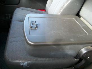 2005 Chevrolet C4500 Bucket Truck Duramax/Allison Waco, Texas 20