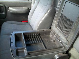 2005 Chevrolet C4500 Bucket Truck Duramax/Allison Waco, Texas 21