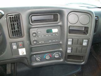 2005 Chevrolet C4500 Bucket Truck Duramax/Allison Waco, Texas 15